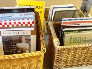 CookbookSale