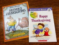 ThanksgivingChildrens
