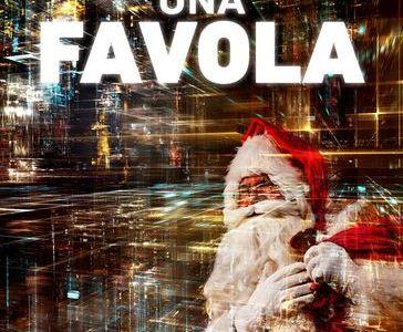Una favola, libro di Edoardo Romanella