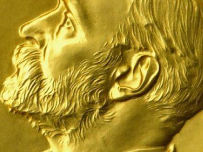 Premio Nobel per la letteratura 2019
