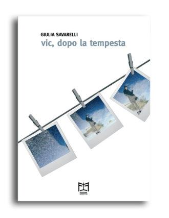 Giulia Savarelli
