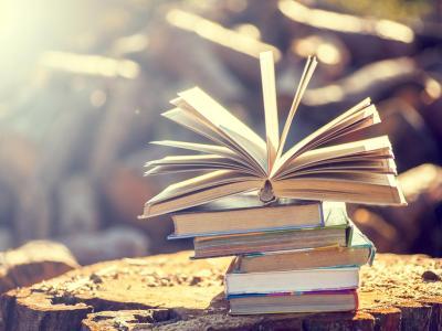 febbraio segnalazioni libri