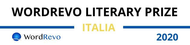 Scrittori e concorsi: wordrevo 2020