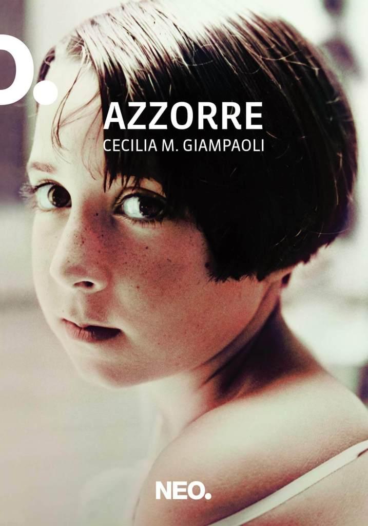 AZZORRE CECILIA M. GIAMPAOLI