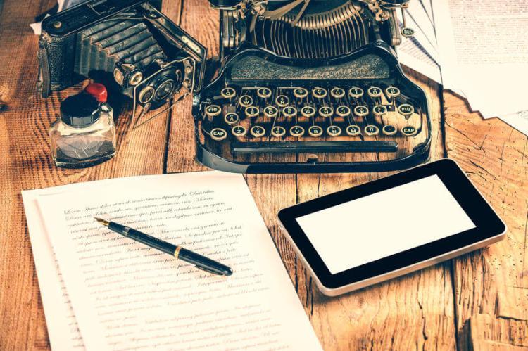 penne sul foglio concorsi letterari