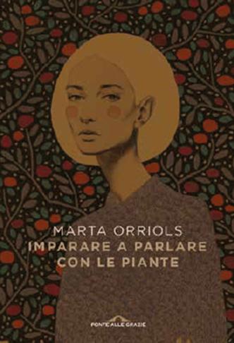 Leggere è un piacere - Marta Orriols