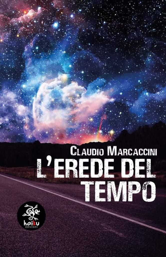 9 libri - Marcaccini
