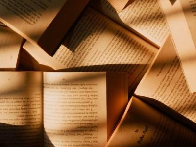 9 libri