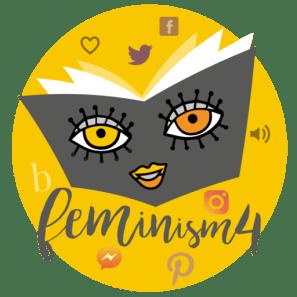 Feminism Marzo 2021