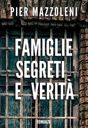 eState con i libri - famiglie segreti e verità