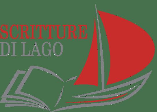 Scritture di lago - Occasioni