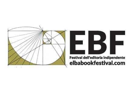 Manifestazioni letterarie luglio 2021 - Elba Book festival