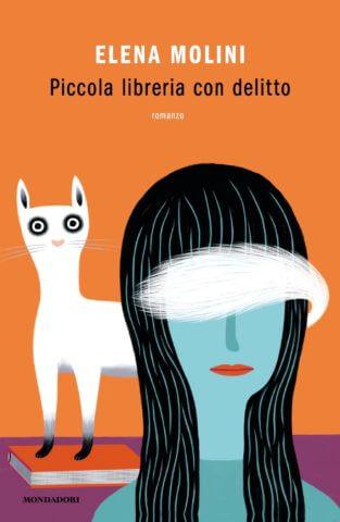 eState con i libri parte 2: Elena Molini
