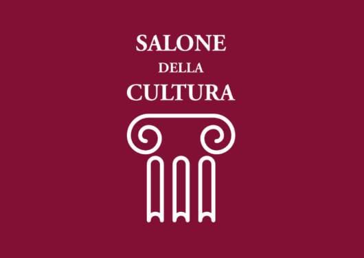 Salone della Cultura 2021