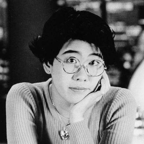 Banana Yoshimoto, autrice