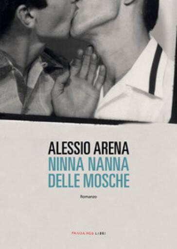 Alessio Arena