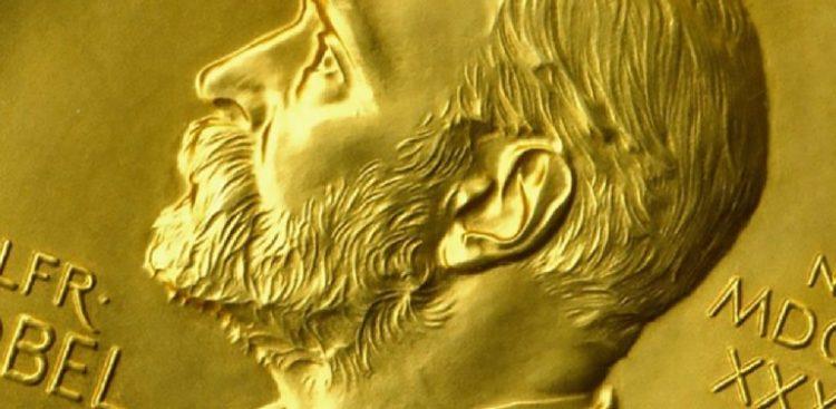 Premio Nobel per la Letteratura 2021