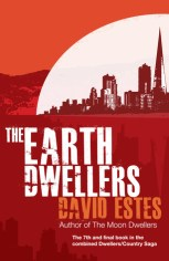 theearthdwellers