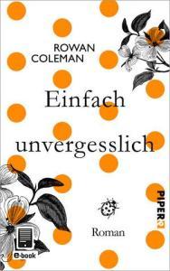 copyright: Piper Verlag