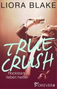 true_crush