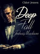 deep_fall_joshua_madison