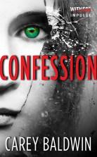 confessions2-e1392092135248