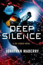 Deep Silence cover -1