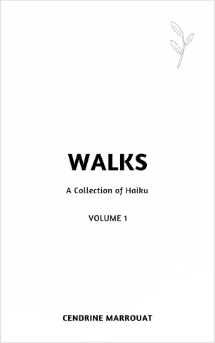 Walks cover 1