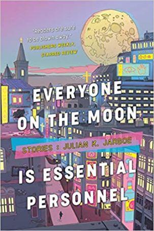 eveeryone on the moon is essential