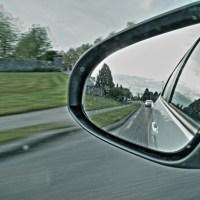 WPC: Mirror
