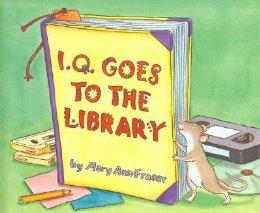 iq library