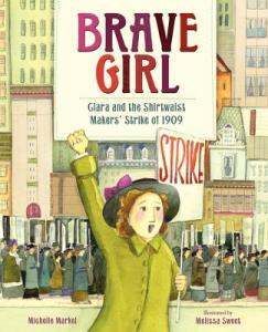 Brave-Girl-Markel-Michelle-9780061804427