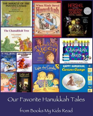 favorite-tales