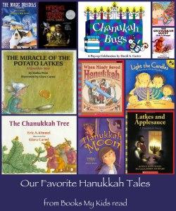 hanukkah-tales