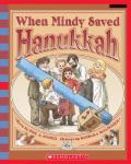 When-Mindy-Saved-Hanukkah-9780439769907