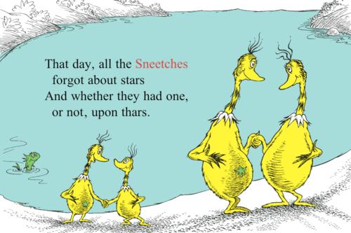 Hooray for Dr. Seuss! – Books My Kids Read