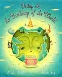 birthday of the world