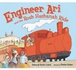 engineer ari
