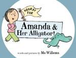 Amanda-cover