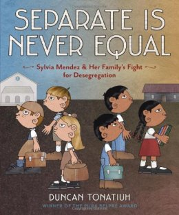separate-is-never-equal-sylvia-mendez-and-her-familys-fight-for-desegragation