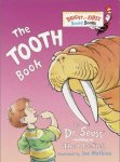 seuss tooth