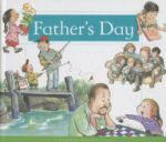 father's day cover