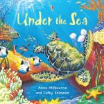 0000619_under_the_sea_picture_book_300