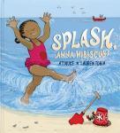 0005394_splash_anna_hibiscus_300