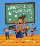 kindness-is-cooler