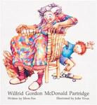 wilfrid_gordon_mcdonald_partridge_300