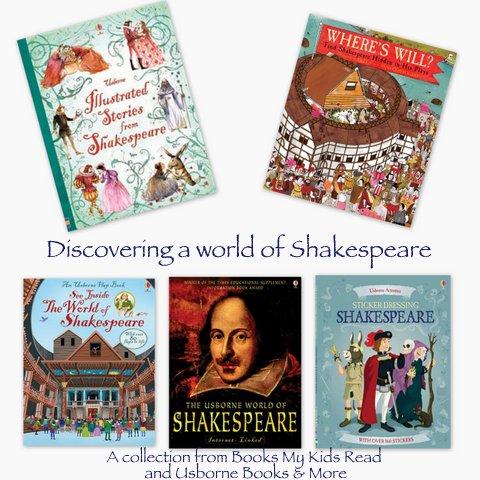 1-shakespeare