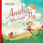 0016619_amelia_who_could_fly_300