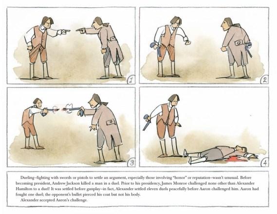 aaron-and-alexander-dueling