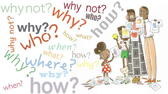 adatwist-scientist-book-steam-kids4